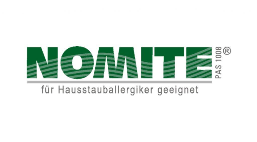 NOMITE Logo OBB
