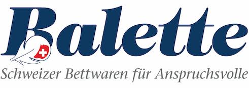 Balette Bettwarenfabrik Basel AG